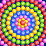 Kitten Games – Bubble Shooter Cooking Game 1.2 APK MOD Unlimited Money