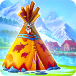 Magic Seasons – build and craft game 1.0.6 APK MOD Unlimited Money