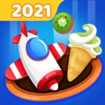 Match Master 3D – Matching Puzzle Game 1.3.0 APK MOD Unlimited Money
