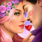 Novels. Choose your story choice decisions game APK MOD Unlimited Money