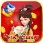 Red Chamber Slot Real casino experience 3.3 APK MOD Unlimited Money
