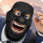 Snipers vs Thieves Classic 1.0.40214 APK MOD Unlimited Money