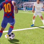 Soccer Star 2021 Football Cards The soccer game 0.22.1 APK MOD Unlimited Money