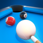 Ultimate Pool – 8 Ball Game APK MOD Unlimited Money