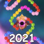 Zooma 2D – Marble Blast Bubble Shooter Game 2021 0.9.814 APK MOD Unlimited Money