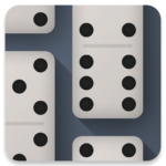 Dominoes APK MOD Unlimited Money