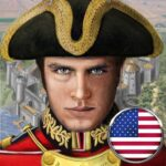Europe 1784 – Military strategy APK MOD Unlimited Money