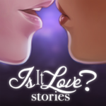Is it Love Stories – Interactive Love Story 1.4.369 APK MOD Unlimited Money