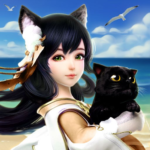 Jade Dynasty Mobile – Dawn of the frontier world APK MOD Unlimited Money