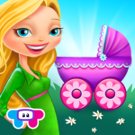 My Newborn – Mommy Baby Care APK MOD Unlimited Money