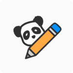 Panda Draw – Multiplayer Draw and Guess Game 5.5 APK MOD Unlimited Money