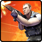 Rivals at War Firefight APK MOD Unlimited Money