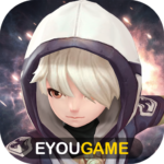 Tale of Chaser 15.0 APK MOD Unlimited Money