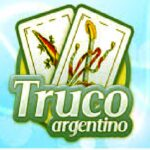 Argentinean truco APK MOD Unlimited Money