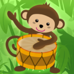 Baby musical instruments APK MOD Unlimited Money
