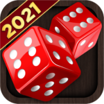 Backgammon Champs – Play Free Backgammon Live Game APK MOD Unlimited Money