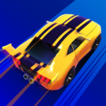 Built for Speed Real-time Multiplayer Racing APK MOD Unlimited Money