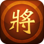Chinese Chess – Chess Online APK MOD Unlimited Money