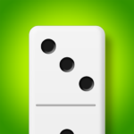 Dominoes – Free Board Game. Classic Dominos Online APK MOD Unlimited Money