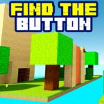 Find the Button Game APK MOD Unlimited Money