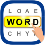 Free ForeverWord Search APK MOD Unlimited Money