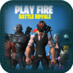 Play Fire Royale – Free Online Shooting Games APK MOD Unlimited Money