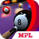 Pool Champs by MPL APK MOD Unlimited Money