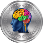 Quiz Silver – Play and Earn Real Cash APK MOD Unlimited Money