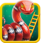 Snakes and Ladders 3D Multiplayer APK MOD Unlimited Money