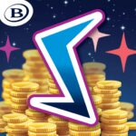 Stardust Casino Slots FREE Vegas Slot Machines APK MOD Unlimited Money