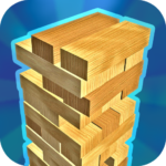 Table Tower Online APK MOD Unlimited Money