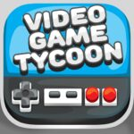 Video Game Tycoon – Idle Clicker Tap Inc Game APK MOD Unlimited Money