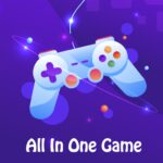 All Games All in one Game New Games 7.2 APK MOD Unlimited Money