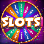 Jackpot Party Casino Games Spin Free Casino Slots 5022.01 APK MOD Unlimited Money