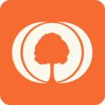 MyHeritage – Family tree DNA ancestry search 5.8.8 APK MOD Unlimited Money