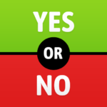 Yes or No – Questions Game 11.1.0 APK MOD Unlimited Money