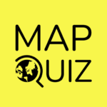 Map Quiz – World Geography Countries Continents 6.2 APK MOD Unlimited Money