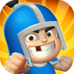 Site Takeover APK MOD Unlimited Money