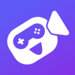 Chirrup Play Games on Video Call 1.98 APK MOD Unlimited Money