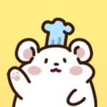 Hamster Cookie Factory – Tycoon Game APK MOD Unlimited Money