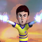 Rudra game no internet games free games APK MOD Unlimited Money