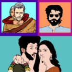 Bollywood Movies Guess With Emoji Quiz APK MOD Unlimited Money