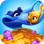 Fish of Fortune APK MOD Unlimited Money