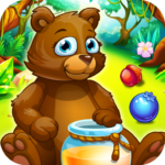 Forest Rescue 2 Friends United APK MOD Unlimited Money