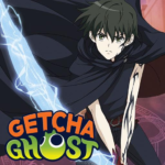 GETCHA GHOST-The Haunted House APK MOD Unlimited Money