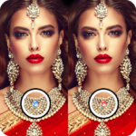 India – Find Differences Game APK MOD Unlimited Money