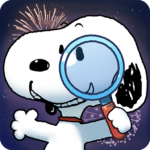 Snoopy Spot the Difference APK MOD Unlimited Money