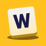 Word Flip – Classic word connect puzzle game APK MOD Unlimited Money