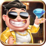 ALOHAY – GAME HAY 2021 APK MOD Unlimited Money
