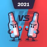Drinktivity Drinking Games for Adults APK MOD Unlimited Money